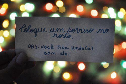 Imagens Linda Com Frases: Mensagens Bonitas Para Facebook